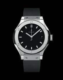 hublot-watches-chicago-29