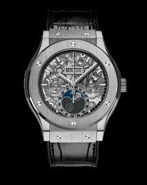 hublot-watches-chicago-31