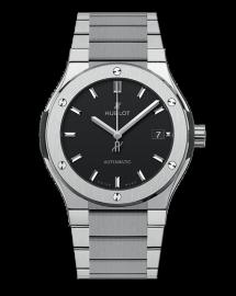 hublot-watches-chicago-32