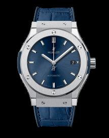 hublot-watches-chicago-33