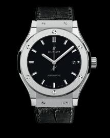 hublot-watches-chicago-34
