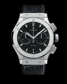 hublot-watches-chicago-35