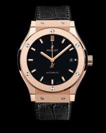hublot-watches-chicago-36