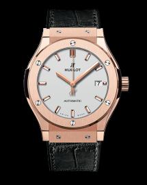 hublot-watches-chicago-37