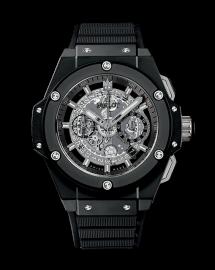 hublot-watches-chicago-38