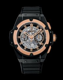 hublot-watches-chicago-39