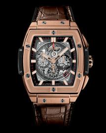 hublot-watches-chicago-40