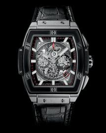 hublot-watches-chicago-41