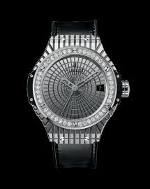 hublot-watches-chicago-42