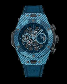 hublot-watches-chicago
