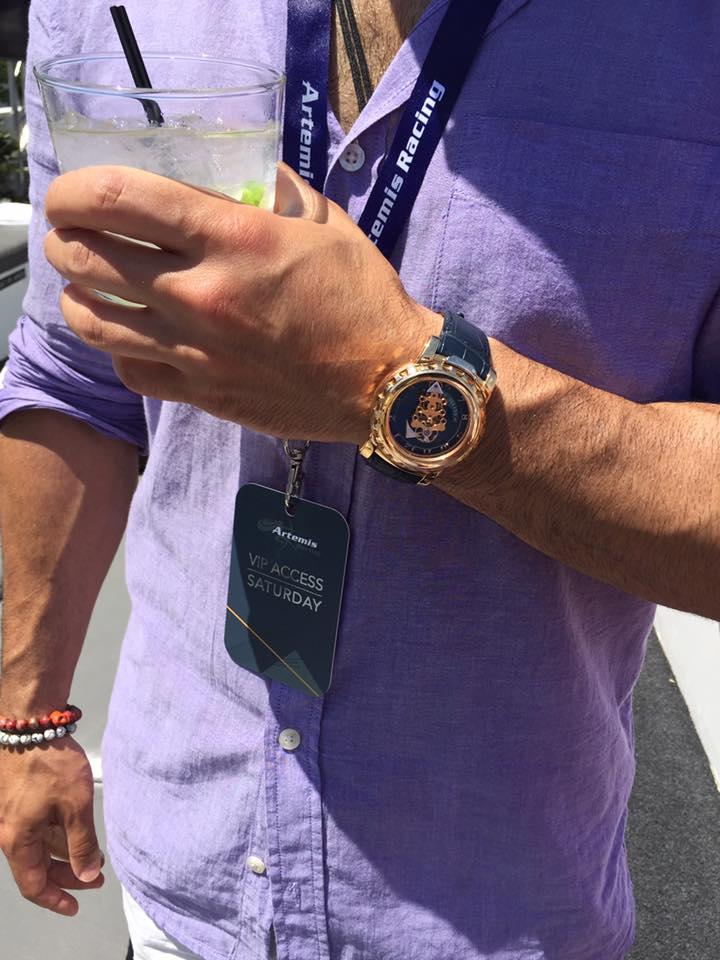 ulysse-nardin-watches-chicago-1.jpg