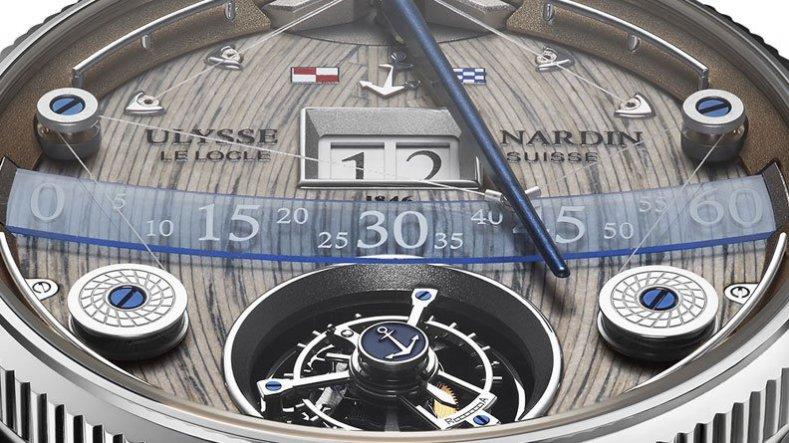 ulysse-nardin-grand-deck-marine-tourbillon-cover_0.jpg