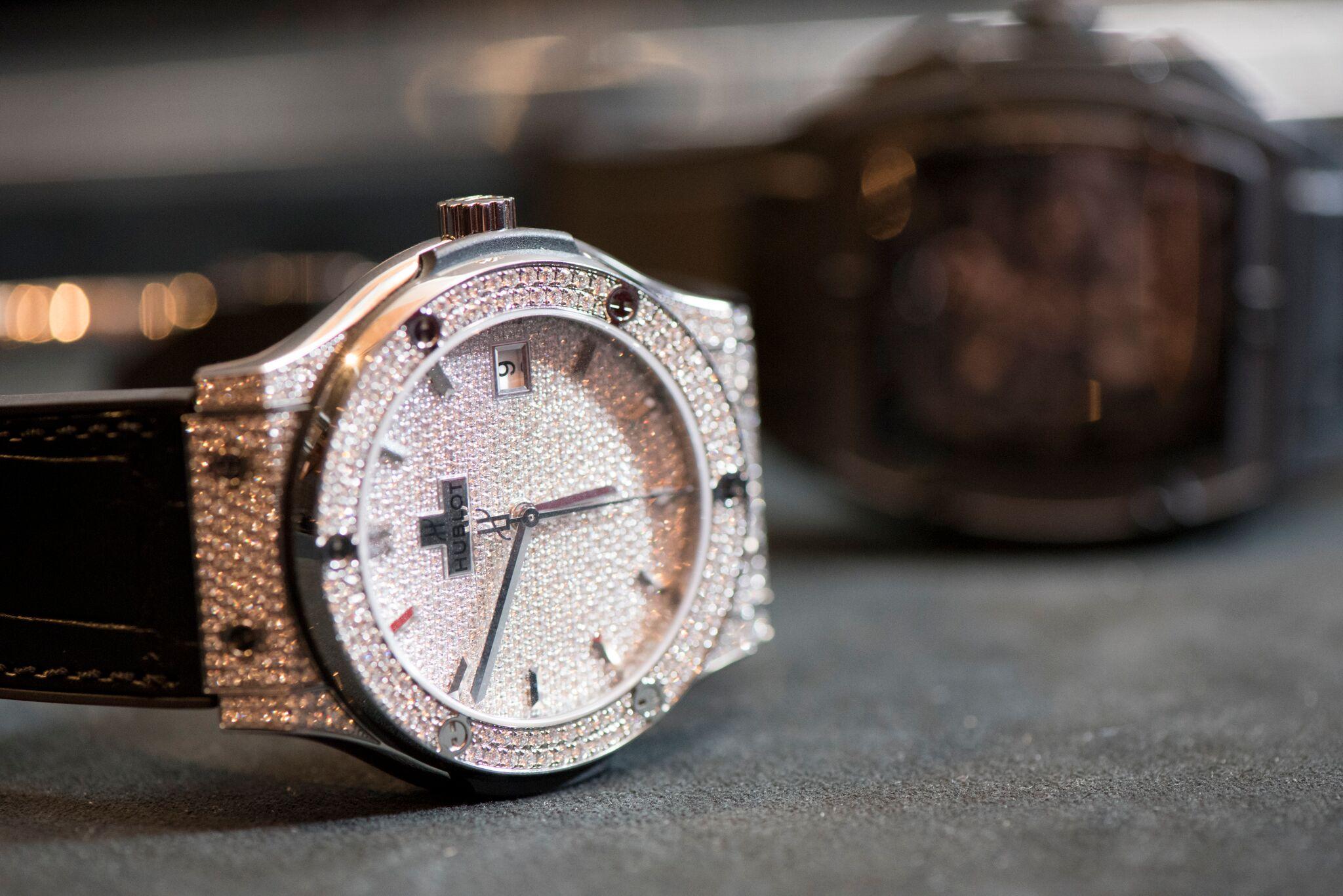 hublot-watches-chicago-44.jpg
