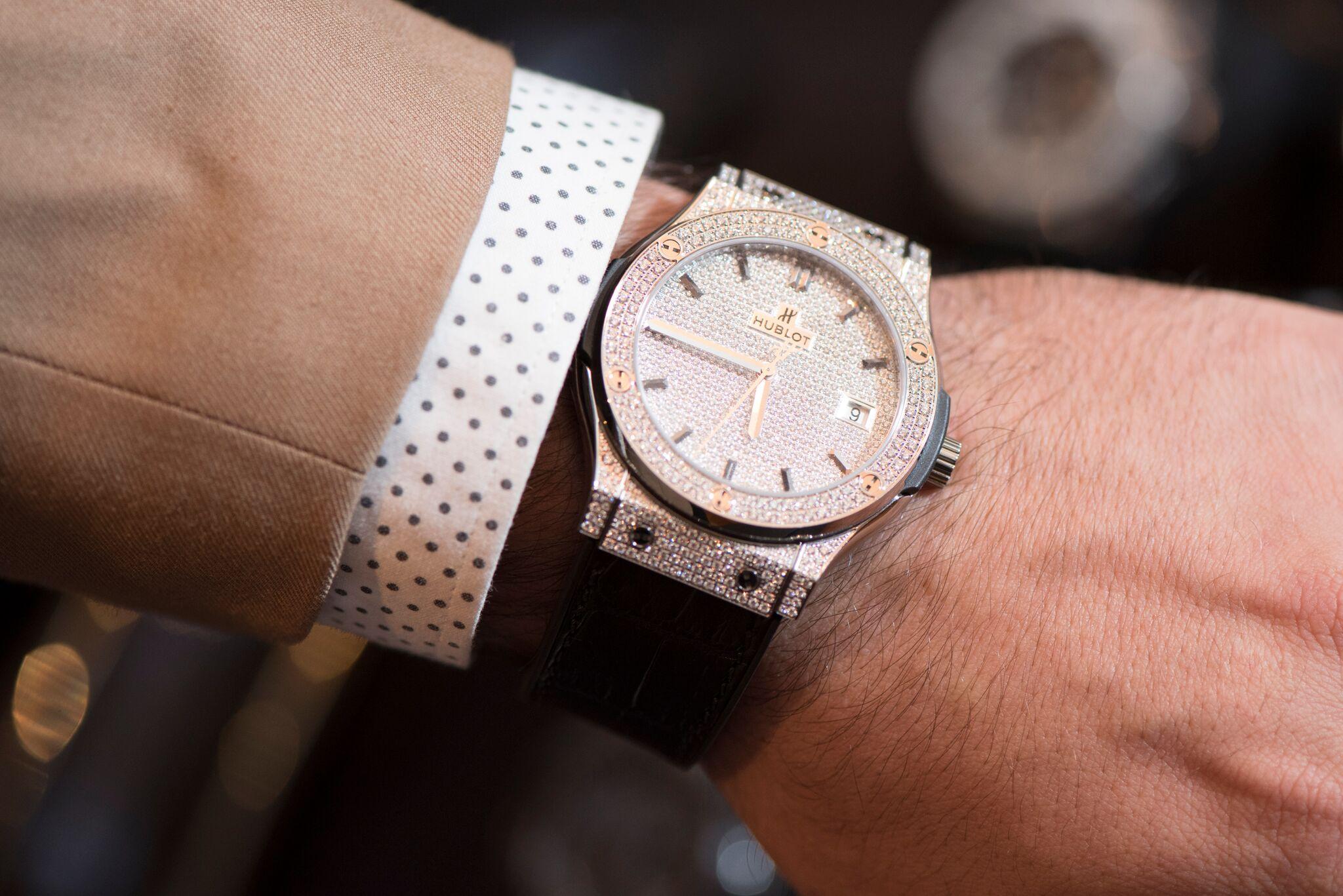 hublot-watches-chicago-43.jpg