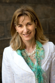 Susan Lucak, MD