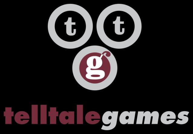 telltale-games.png