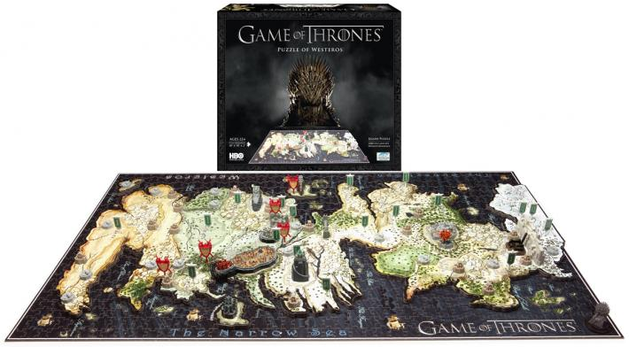 game-of-thrones-westeros4D-puzzle.jpg