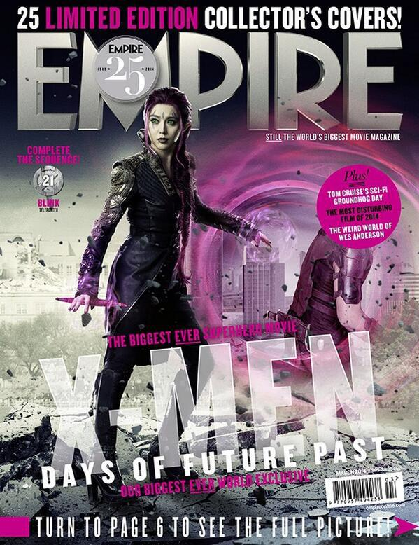 Days_of_Future_Past-Cover10.jpg