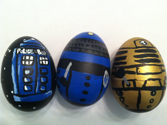 Doctor-who-easter-eggs.jpg