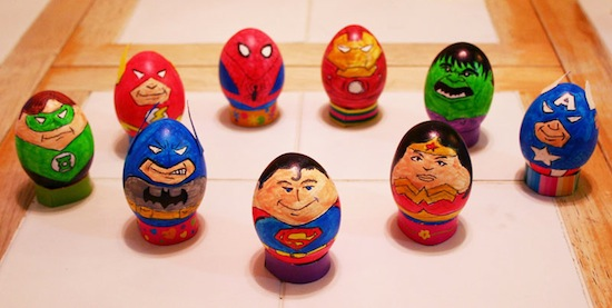 comicbook-eggs1.jpg