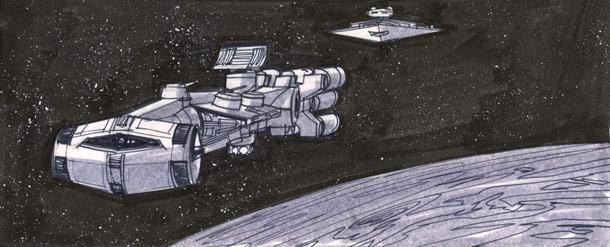 star-wars-storyboard-9.jpg