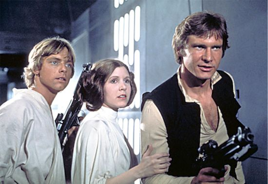 original-star-wars-cast.jpg