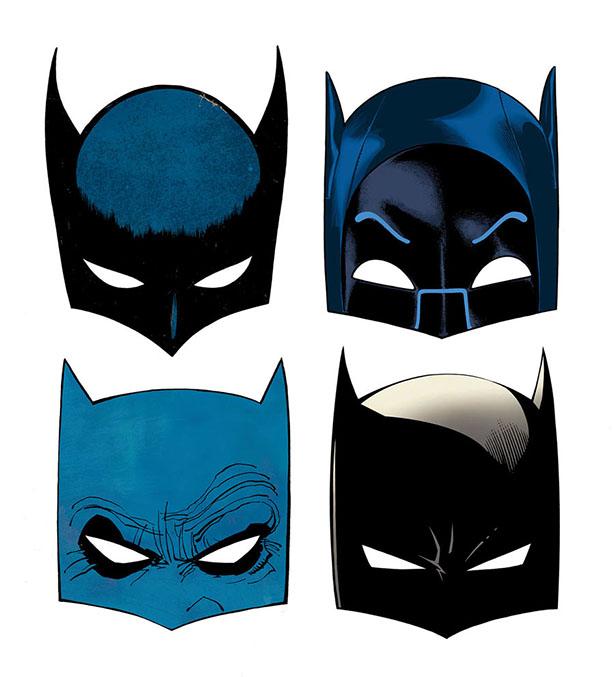 final-bat-masks-1-bbbe9.jpg