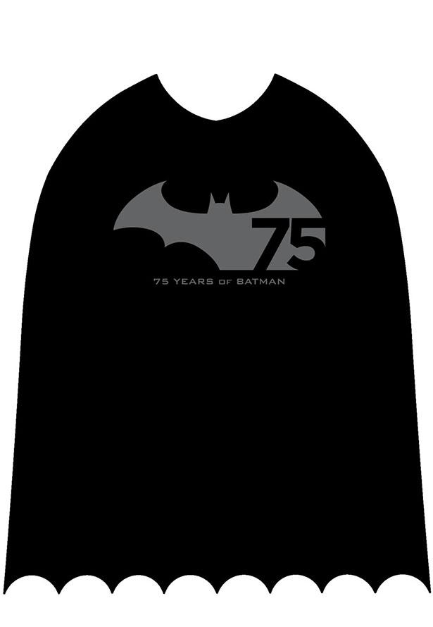 Batman-cape-template-1-a821c.jpg