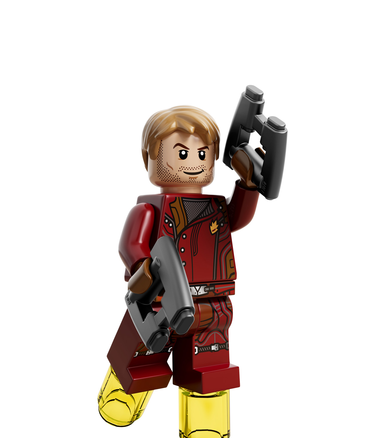 LEGO-Minifigure-Star-Lord-Guardians-of-the-Galaxy.jpg