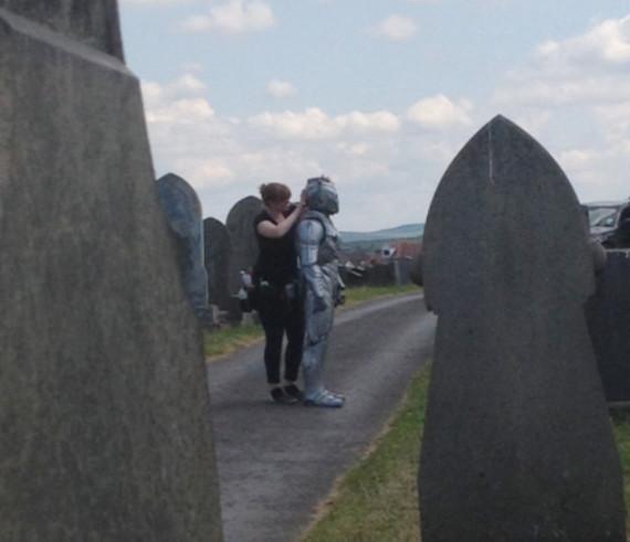 series-8-filming-finale-cybermen-grave-lr-570x491_0.jpg