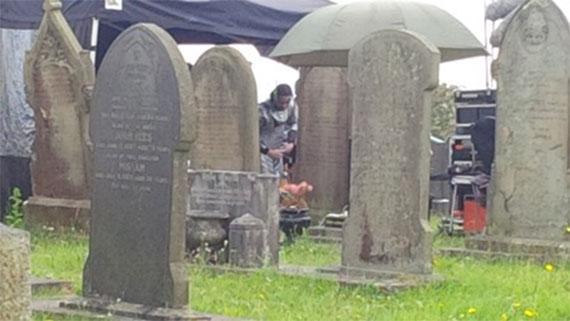 cyberman-grave-series-8-filming_0.jpg
