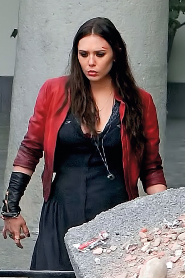 total-film-scarlet-witch-102086.png