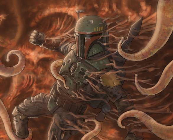 boba_fett__escape_from_the_sarlacc_pit_by_lambda_vi-d68fckx.png