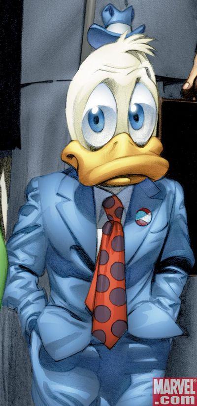 179874-10745-howard-the-duck.jpg