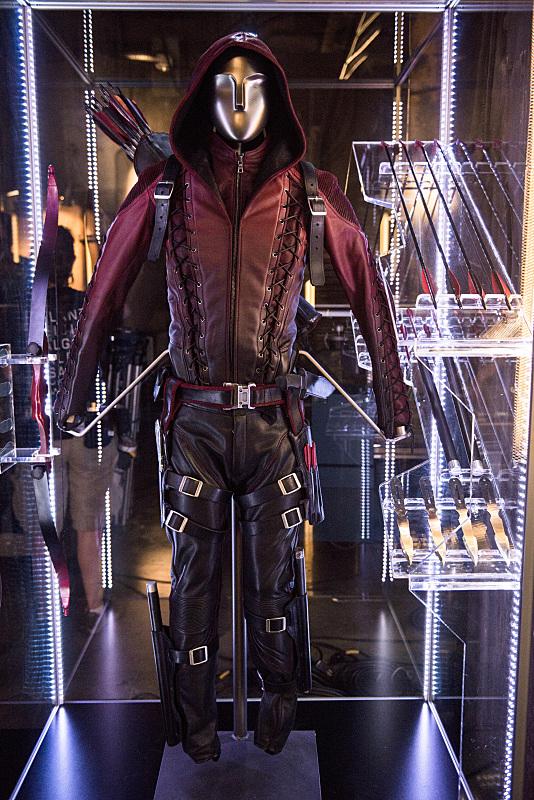 Arrow_arsenal-costume-108342.jpg