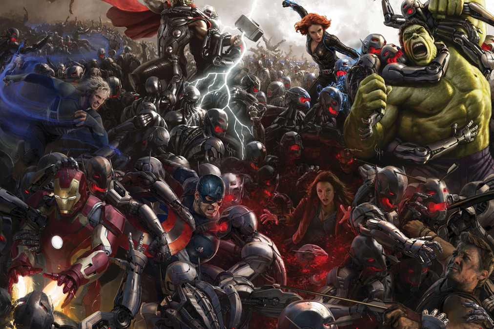 Avengers_Age_Of_Ultron_footage_reaction_article_story_large.jpg