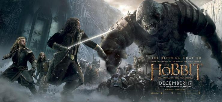 the-hobbit-the-battle-of-the-five-armies-111369.jpg