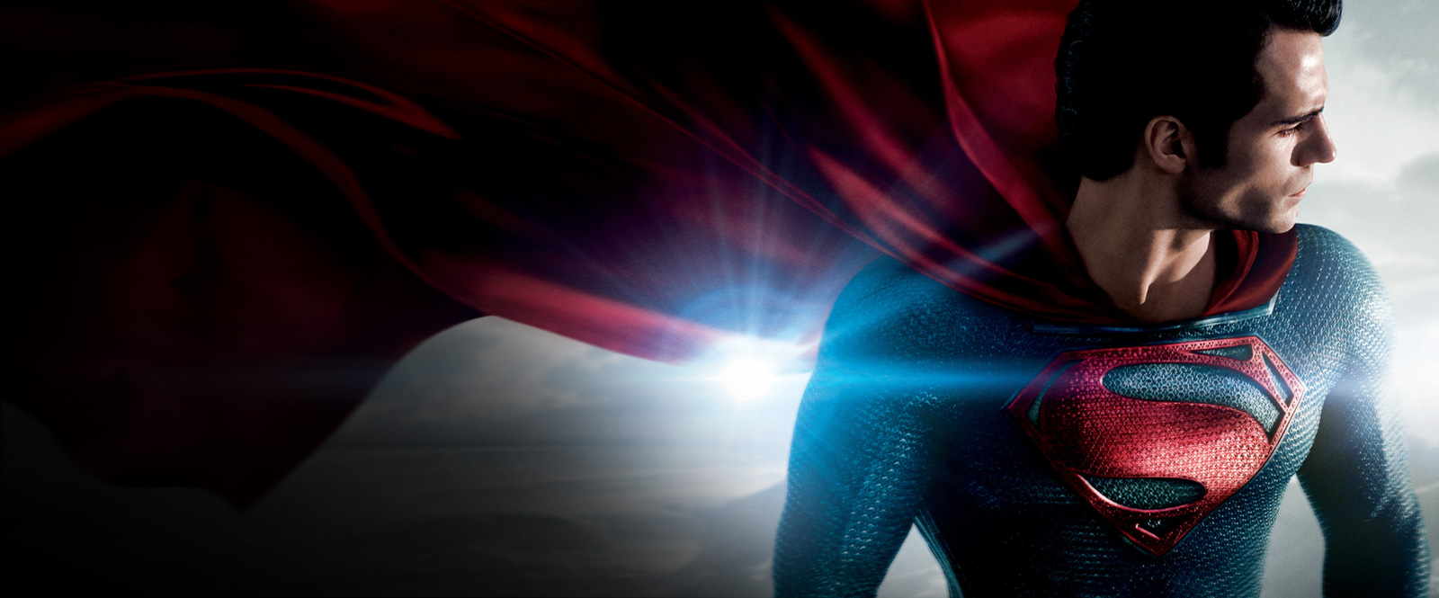Image via: manofsteel.warnerbros.com