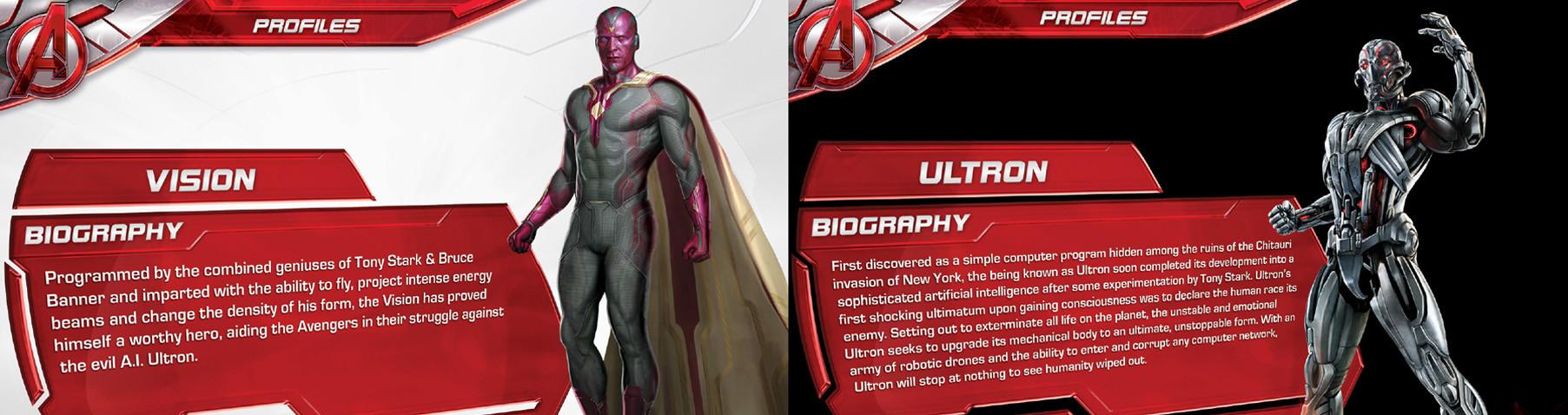 Image via: Comicbook.com