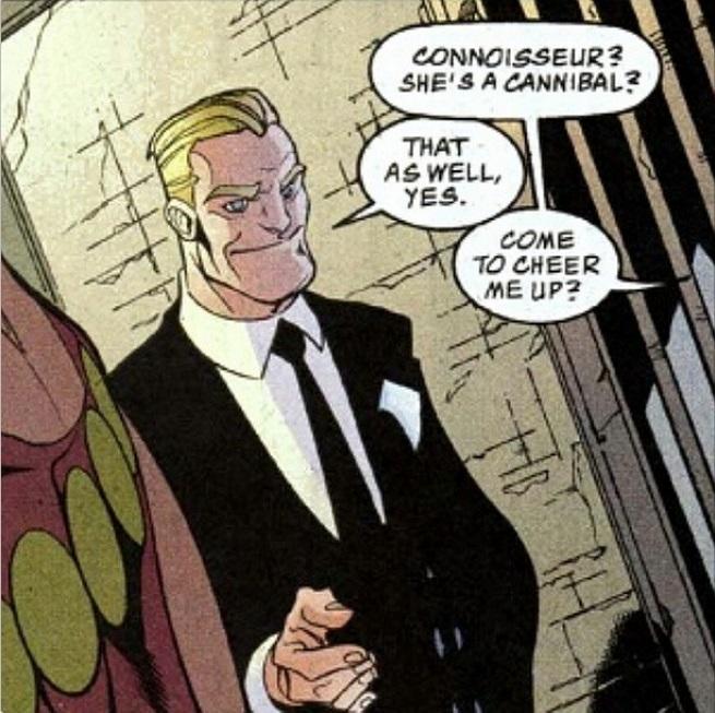 Image via:comicbook.com