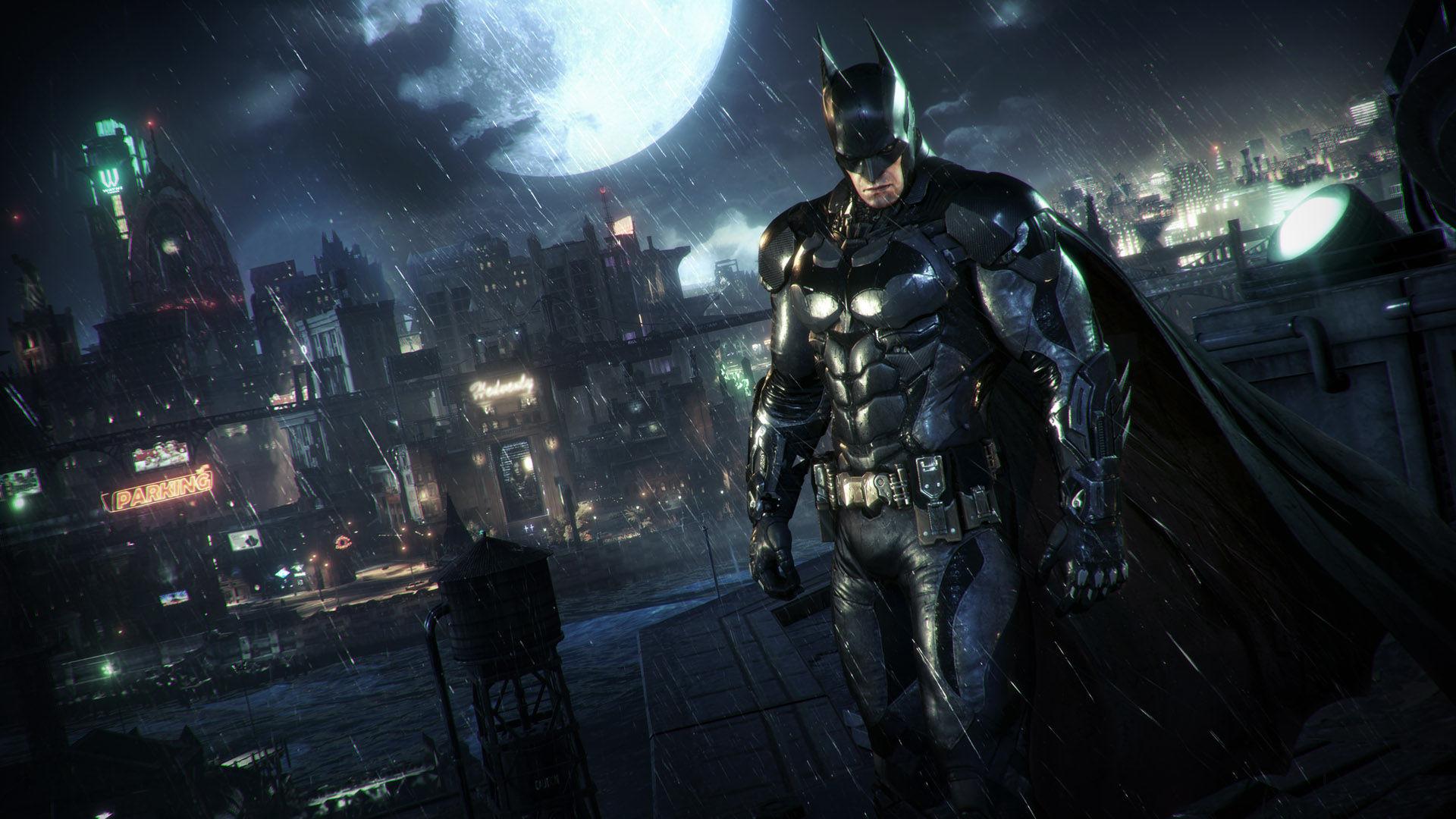 Image via:gamescenter.com.br