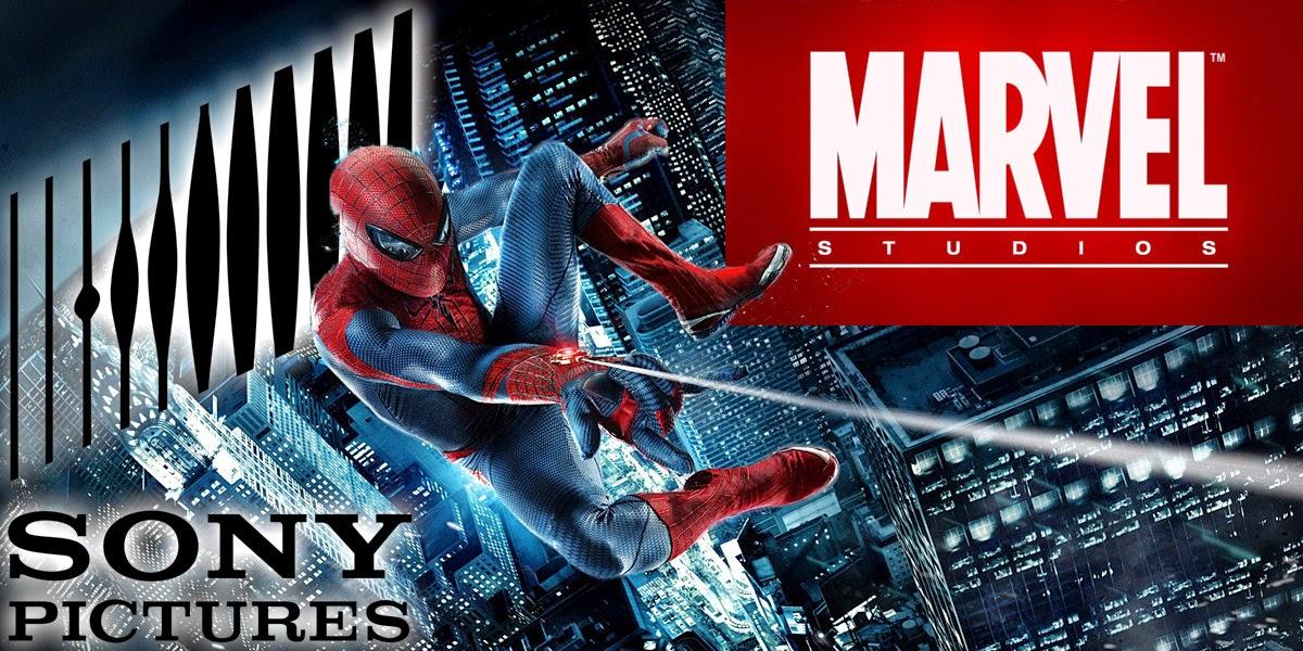 Image via: superheromoviesnews.com