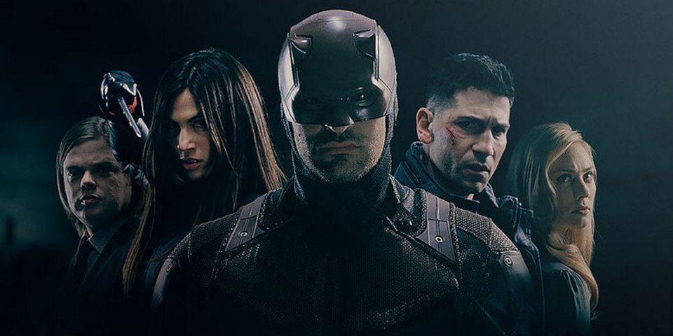 Daredevil-Season-2-The-Punisher-Elektra-Netflix-Trailer