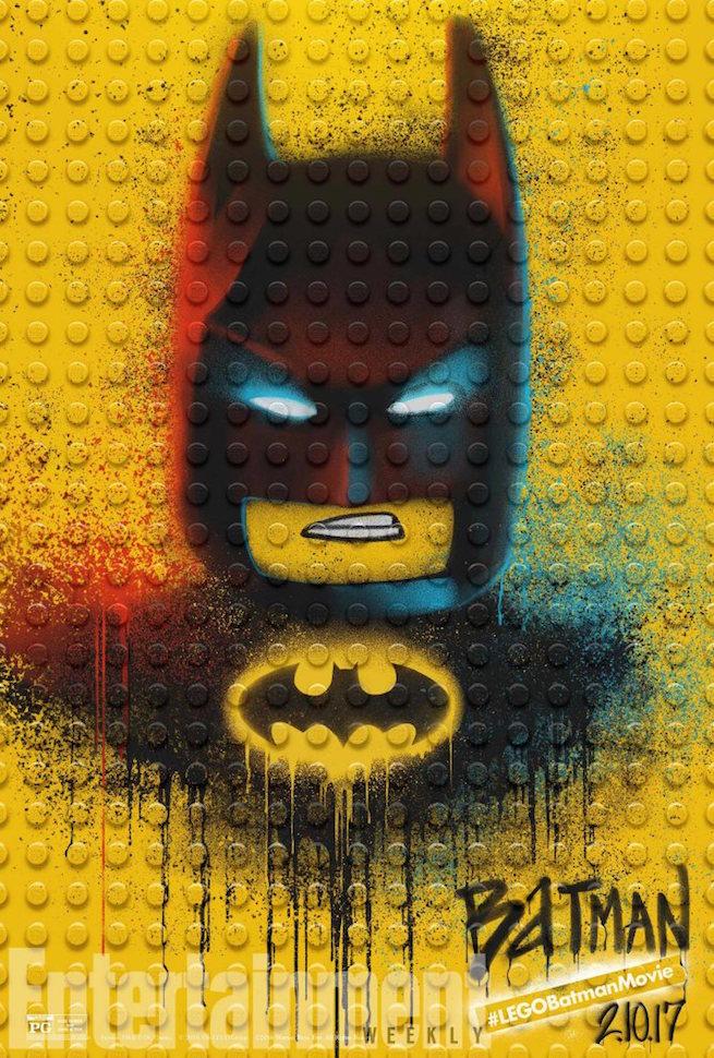 batman1-223021.jpg