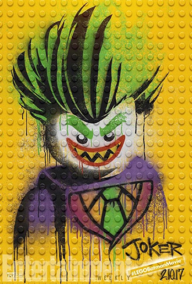 joker1-223027.jpg