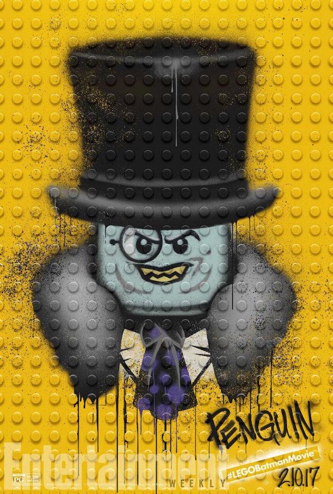 penguin1-223024.jpg