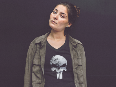 The Punisher 2.png