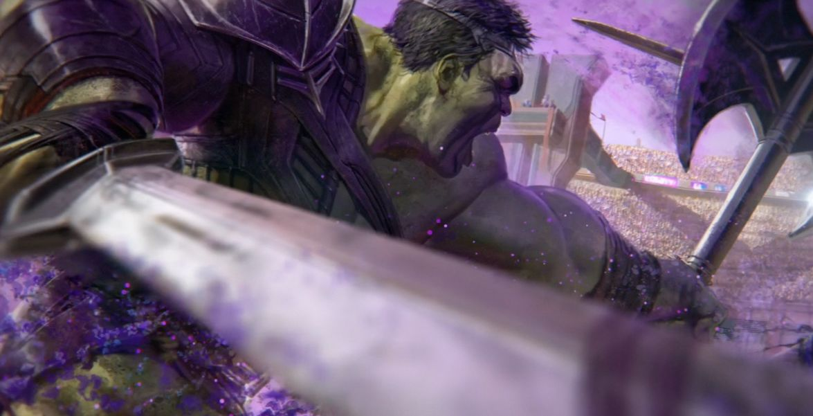 Thor-Ragnarok-concept-art-1.png