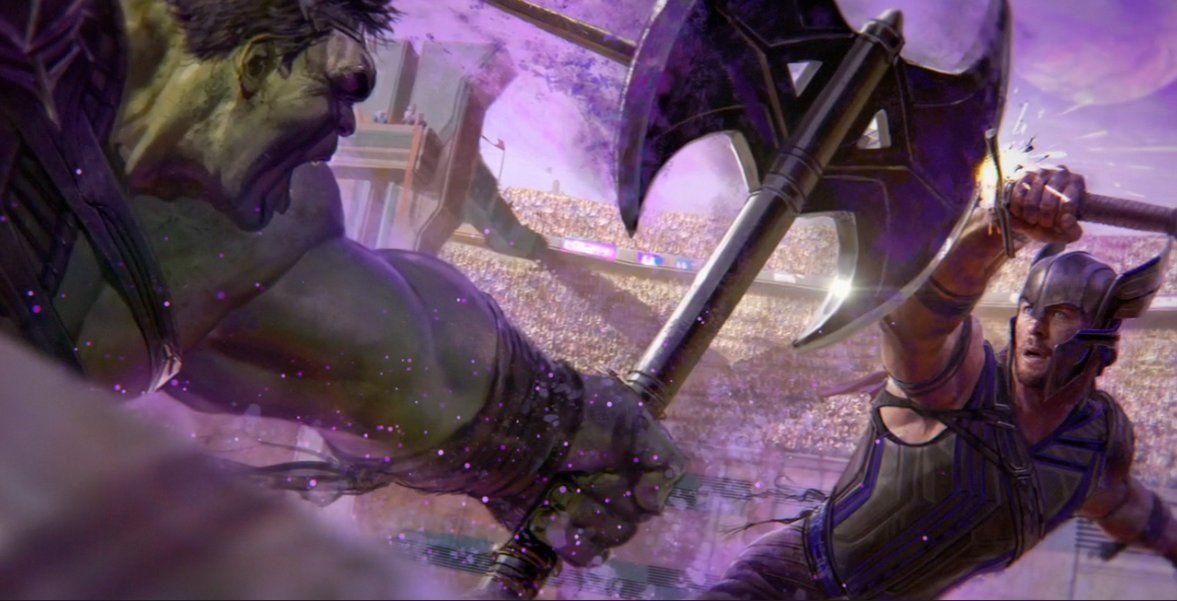 Thor-Ragnarok-concept-art-2.jpg