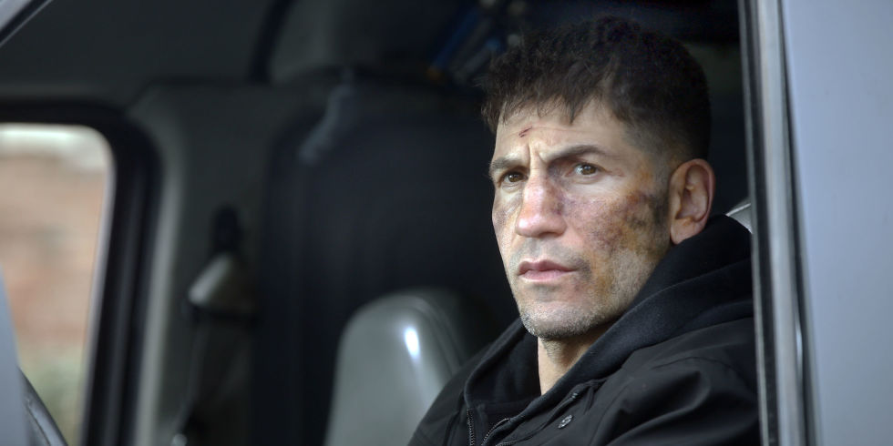 john bernthal punisher.jpg